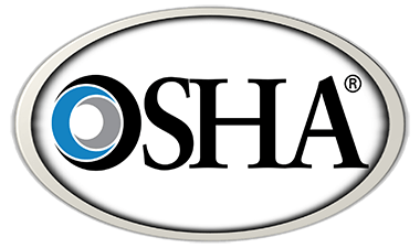 OSHA Standards for drafting services