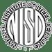 National Institute of Steel Detailing